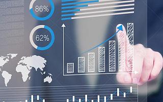 [全球快讯]著名债券评级机构穆迪在美成立加速器