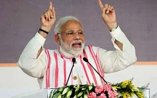 [全球快讯]印度政府在2018年采取哪些措施支持中小微企业发展?