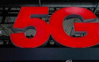 [全球快讯]韩国将在3月开始商业运营5G网络