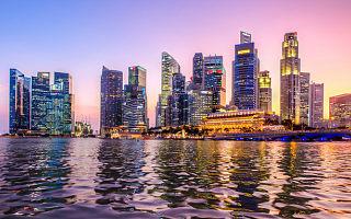 [全球快訊]新加坡2019年預算案:為創企提供個性化援助和更好的融資渠道