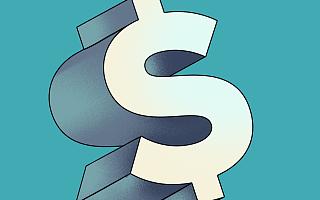 [全球快讯]德国保险巨头安联将其风投基金扩大130%至11亿美元