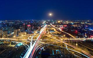 [全球快讯]2019创业展望报告:67%中国创企担心贸易战负面影响