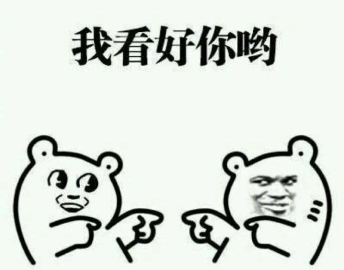 微信图片_20170817164857_副本.jpg