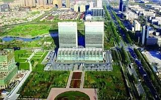 北京经济开发区高增长背后的动力