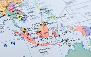 [全球快讯]东南亚:2018年以来,7笔交易拿走风投总额75%
