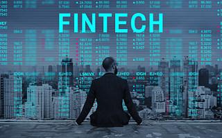 [全球快讯]以色列政府考虑推出金融科技监管沙盒项目