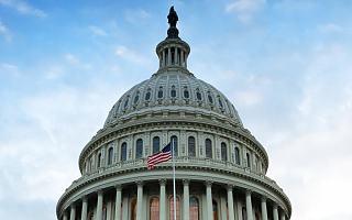 [全球快讯]美国国会成立创业小组,阻止创业率进一步下滑