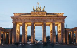 [全球快讯]每20分钟一家创企,柏林会取代伦敦成欧洲双创中心?
