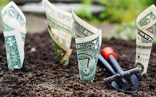 [全球快讯]美国风投十年回顾:种子投资数量减少,A、B轮增多