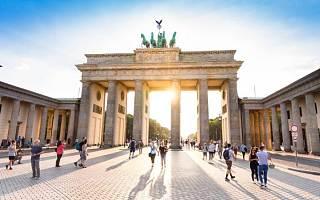 [全球快讯]2018年欧洲14家新增独角兽名单揭晓,估值最高达70亿美元