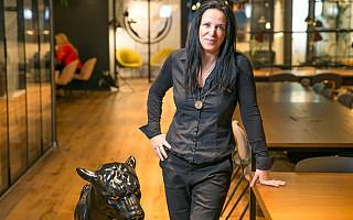 [全球快讯]以色列首个女性主题联合办公空间拟成立基金专投女企业家