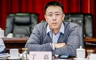 创业公社副总裁丁磊:初创企业更需要好的营商环境和有效的专业服务