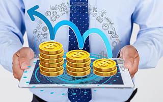 [全球快讯]非洲、南美金融科技崛起,增速首次超过中美英