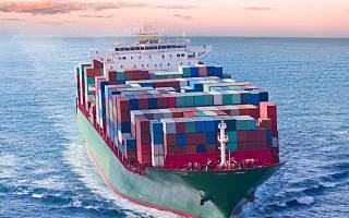 [全球快讯]丹麦航运巨头马士基成立创业加速器,加速数字化转型