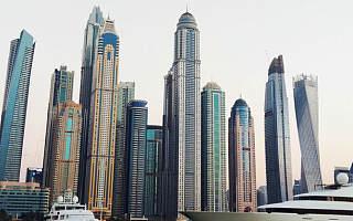 [海外政策]阿布扎比成立创业俱乐部,未来3到5年新增100家创企