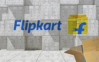 [全球快訊]Flipkart成立創投基金梢,戰略投資早期創企