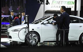 """新势力造车""""解题"""":转变原有思维逻辑是关键"""