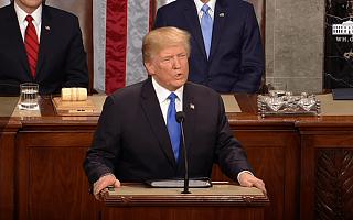 [海外政策]特朗普政府小企業利好政策:減稅,減輕醫保負擔