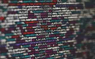 [全球快讯]2018年全球约1/5小企业受到网络攻击,巴西安全风险最高