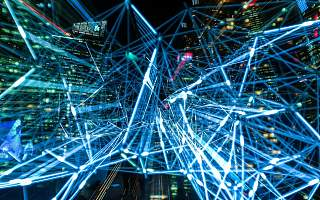 [全球快讯]澳大利亚政府拨款建本国首个区块链孵化器