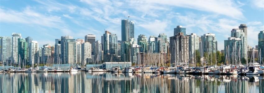 """[海外政策]加拿大推出""""擴張平臺"""",助創企達1億美元及以上規模"""