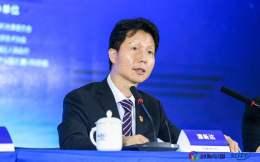 嘉兴南湖区常务副区长濮新达:创新与红船精神一脉相承