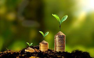 [全球快訊]2019年Q1美國私募股權募資455億美元,基金平均規模近16億