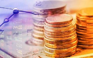 [全球快訊]印度3月PE/VC創70億美元紀錄,2025全年有望超650億