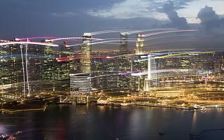 [全球快訊]新加坡:風投基金超150家,仍在繼續吸引全球優秀創企