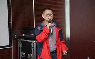 海淀创业园知识产权金融创新超碰caoporn会透露:北京专利申请补贴高达30万