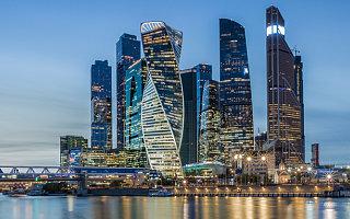 [全球快訊]2018年俄羅斯風投總額增長51.6%,加速器推動種子投資激增139%