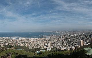 [全球快訊]以色列創業生態報告:跨國公司扮演關鍵角色