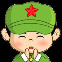 北京市科委启动四个专项申报,快来申报吧!