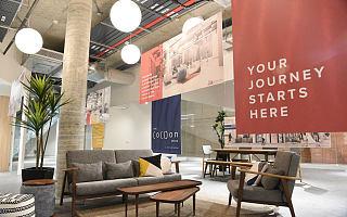 [全球快讯]新加坡行业协会成立孵化器,培育时尚科技创企