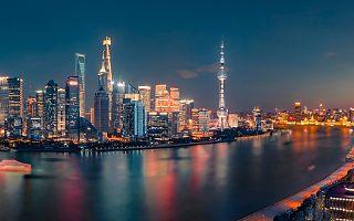 [全球快讯]全球创业生态系统报告之上海:游戏全球第2,教育科技第5
