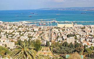 [海外政策]俄政府母基金將在巴林成立系列加速器,連接中東北非市場