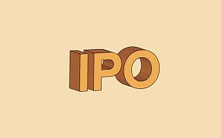 [全球快訊]2019年迄今全球科技IPO:打車應用紛紛破發,SaaS表現搶眼