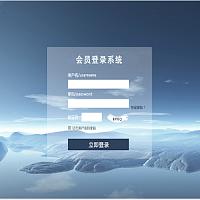 济南直销行业系统软件专业开发公司