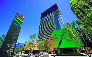 [全球快訊]澳洲第五大銀行Suncorp成立金融科技數字孵化器項目