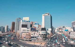 [全球快讯]韩国钢铁巨头浦项拿出1万亿韩元投资创企