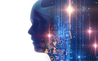 [海外政策]美国AI倡议法案:未来5年投资22亿美元发展AI