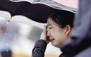 [0522创精选]昔日的创业板传奇,刮起了遣散员工的暴风
