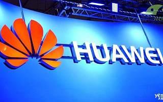 日本三大运营商同时延期发售华为手机,报道称实属罕见