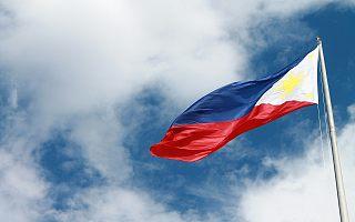 [全球快讯]菲律宾巨头JG顶峰成立5000万美元基金,投资东南亚数字创企