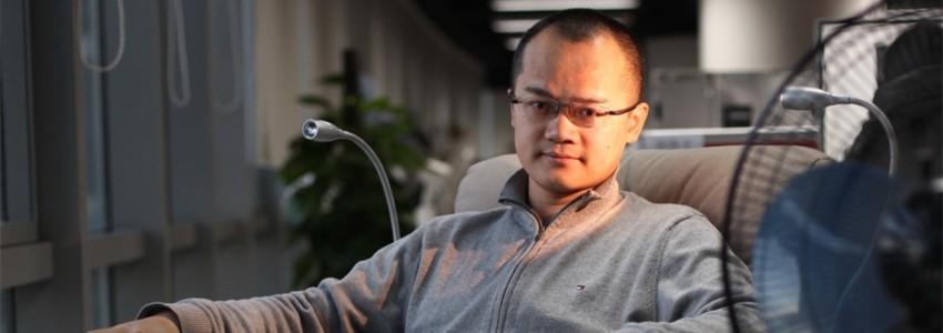 美团点评财报电话会议实录:王兴称将继续在市场上占据领先地位