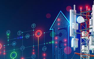 [全球快讯]美国参议员提出5G领导法案,要求清除华为、中兴通信设备