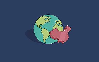 [全球快讯]今年迄今中国过亿美元巨额融资仅占全球总量20%,远低美国
