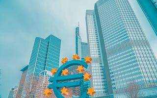 [海外政策]歐盟成立1億歐元新基金,投資清潔能源科技