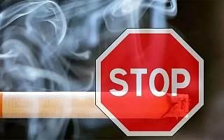 人生不如意十有八九,但你为什么一定要抽烟呢?