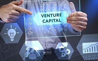 [全球快讯]印度数家风投联合成立投资基金兼行业倡导平台